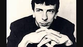 Erkki-Sven Tüür - Piano Sonata (1985) - III. Allegro con moto