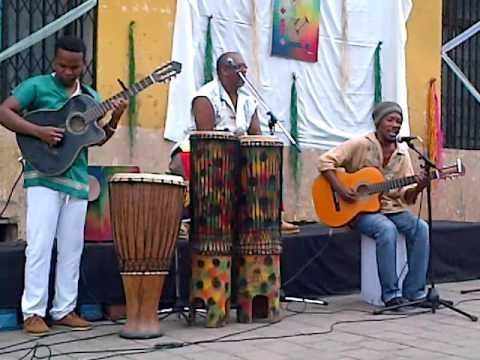 Baba- Baoejy (Olombelo Ricky) _ ASARAMANITRA 2016 TAHALA RARIHASINA