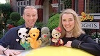 Sooty Heights S01E01 - Desperately Seeking Squeaky