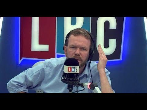 James O'Brien vs Brextremist liars