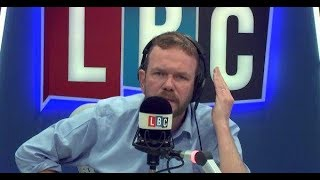 James O'Brien vs Brextremist liars