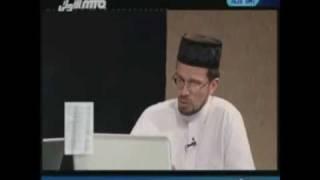 Muslime widerlegen Therry Jones/ Koranverbrennung - Teil 2/ Islam Ahmadiyya
