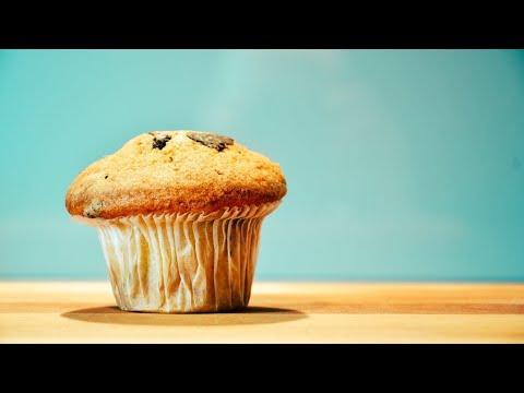 recette-cupcakes-nutella-ultra-moelleux---facile-et-rapide