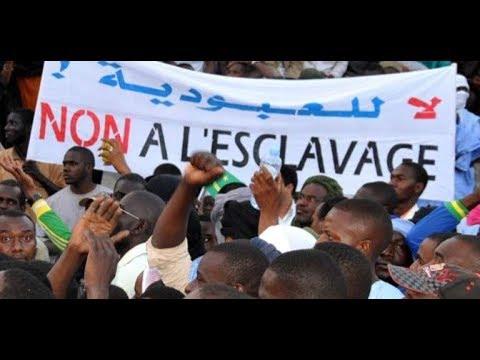 L ISLAM EST CONTRE L ESCLAVAGE EN LIBYE ET DANS LE MONDE MANIPULATION DES ELITES ?!?! PREUVES