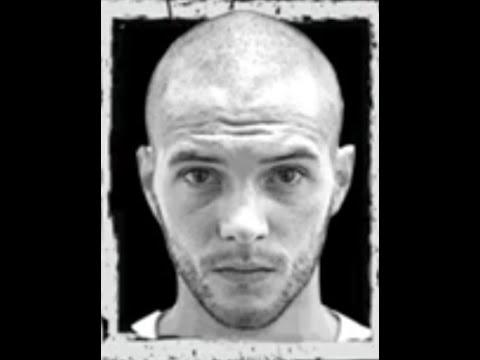 Youtube: Omerta Muzik – 10 – Solo Melan«Vagabond»