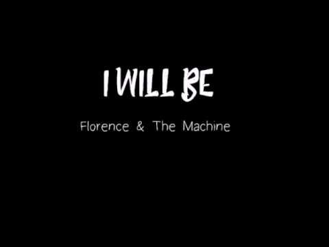 florence the machine songs from final fantasy xv i will be youtube. Black Bedroom Furniture Sets. Home Design Ideas