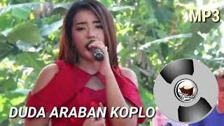 Download Lagu Donlod Pongdut Kendang Duda Araban Mp3 Video Gratis