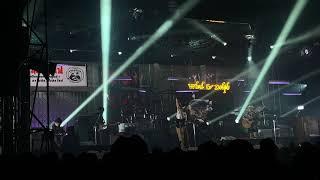 ใจเดียว (JAI 1) (Special Version) - Whal & Dolph live at #WDFISHMARKET