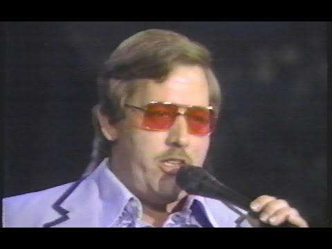 Before My Time/ Lady Lay Down - John Conlee