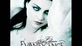 Evanescence Staring at the sun
