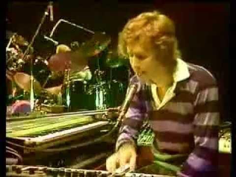 Genesis Abacab  Music  1981