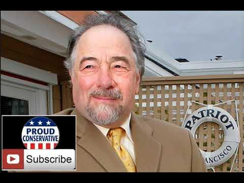 Michael Savage Interview Neighbor of Las Vegas Alleged Shooter