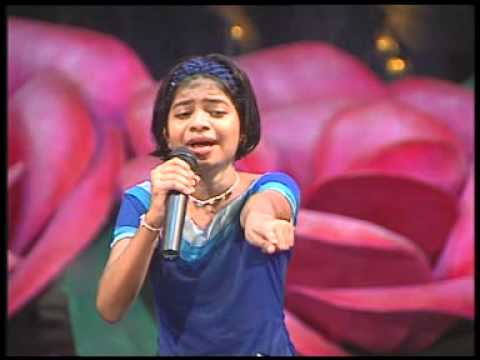 Dhivehi song MI HITHUGA