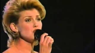 Faith Hill - It Matters To Me - Nashville Live 1997 mp3