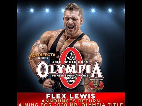 flex-lewis-invitato-al-mister-olympia-2020