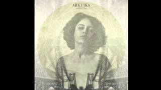 arktika - a praise for ghosts