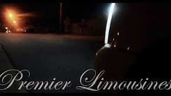 Premier Limo Service Greensboro, Raleigh, Cary, Chapel Hill, High Point, Winston Salem
