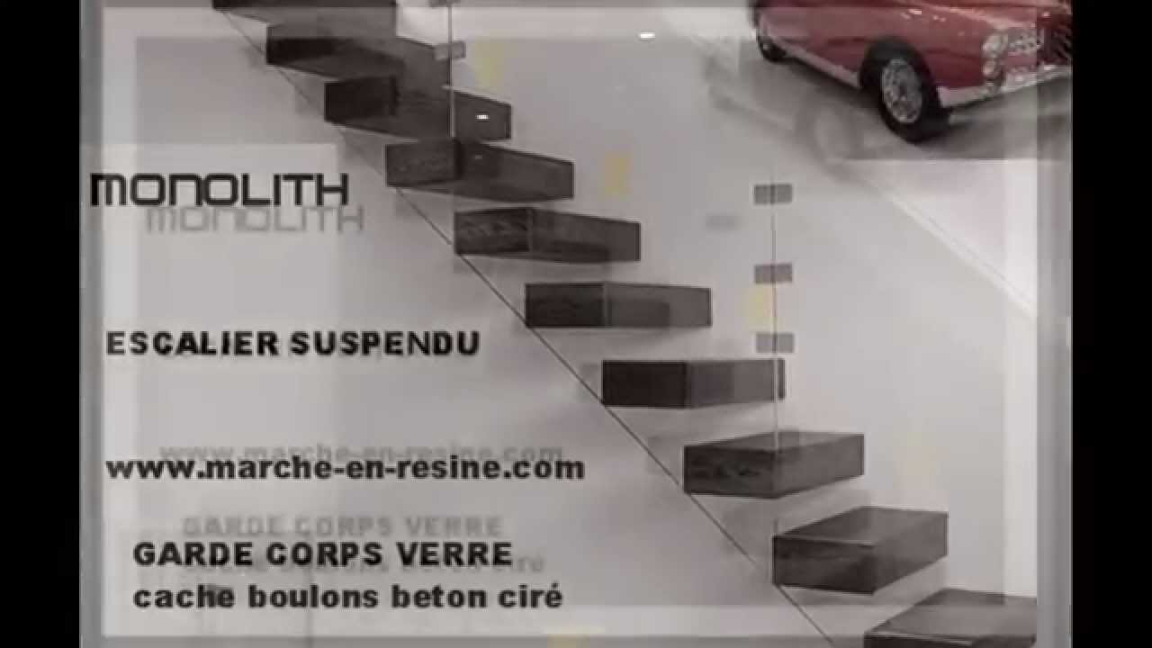 Best Price For :Suspended Stairs, Floating Stairs,cantilevered Staircases, Floating Steps,   YouTube