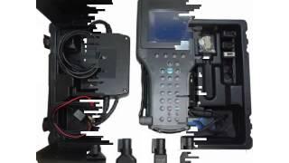 On Sale GM Tech 2 GM Diagnostic Scanner Plus 32MB card for GM TECH 2