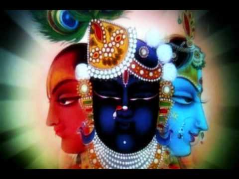 Yamunaji Aarti - Jay Jay Shri Yamuna Ma