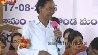 Telangana Assembly Elections