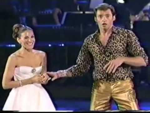 2004 Tony Awards - The Boy From Oz.m4v