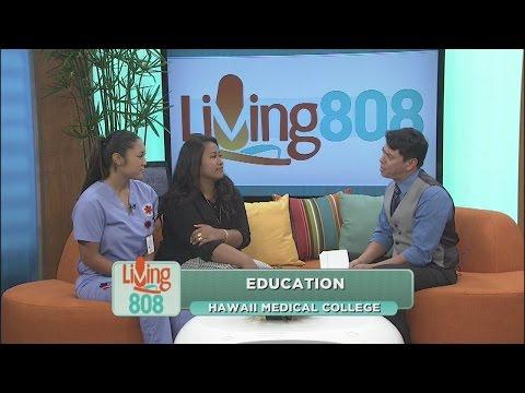Hawaii Medical College: Clinical Medical Assisting Program