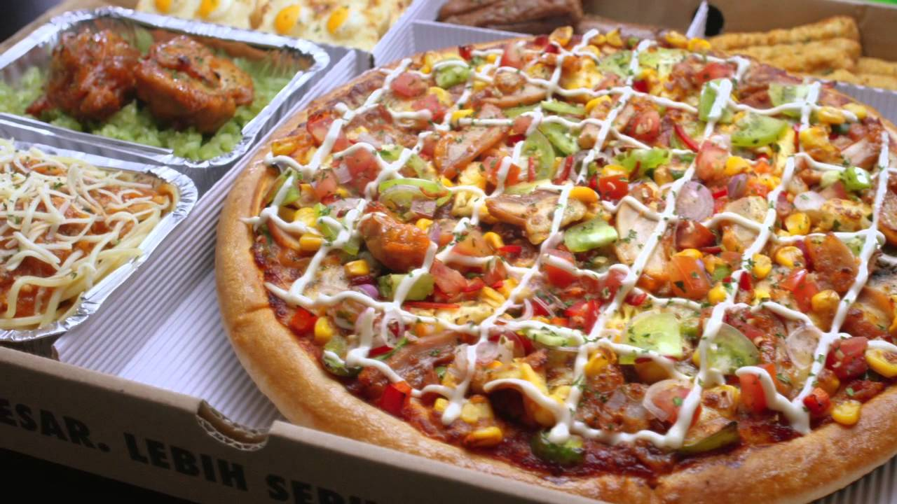 pitha hut Pizza hut is canada's favourite place to order pizza, pasta, wings and so much more for fast and delicious delivery or pick-up order now and enjoy today.