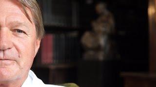Dr. Verebély Tibor, a magyar gyermeksebészet megújítója