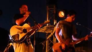 Pandore orchestra au festival art de champ à seillans