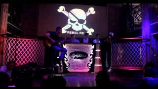 Видео отчет ME2X Орел 28.04.13 клуб