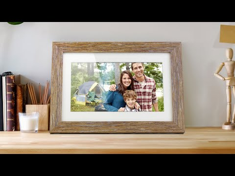 aluratek-distressed-wood-digital-photo-frame-with-automatic-slideshow---10-inch
