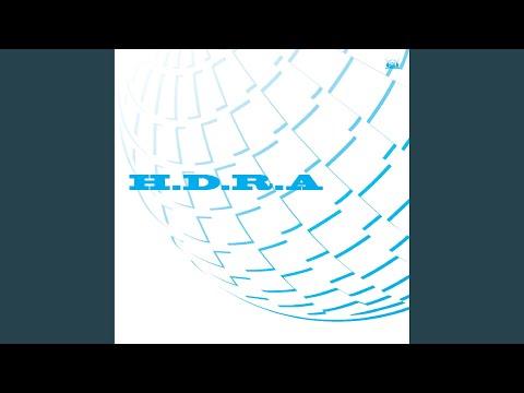 ribbon -toku (GARNiDELiA) Remix-