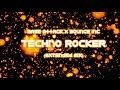 Base Attack X Bounce Inc Techno Rocker