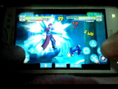 Download naruto ultimate ninja heroes 3 ppsspp iso for android.