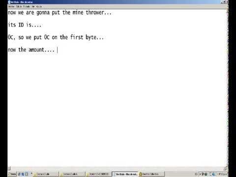 Hex editor neo activation code