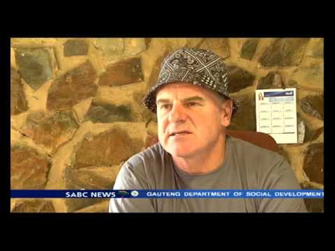 Alleged racism at a Pretoria day care centre