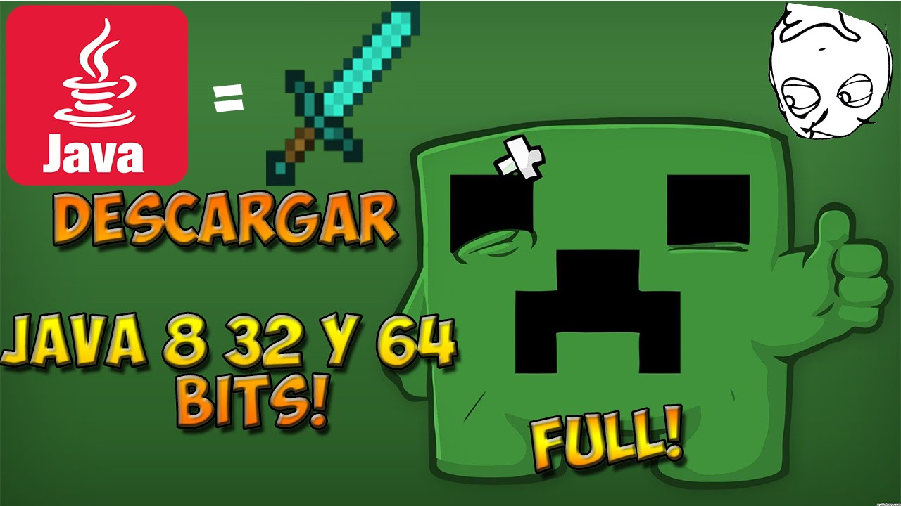 descargar minecraft para windows 7 64 bits