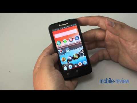 Мобильный телефон lenovo a316i полное описание с фотографиями, обзоры и отзывы от покупателей, купить lenovo a316i на 1k. By.
