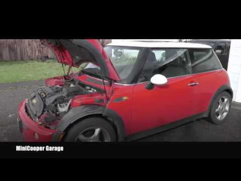 mini-cooper---how-to-check-engine-oil