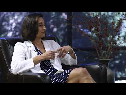 Gainswave™ Portland, Priapus Shot® and Erectile Dysfunction Treatments in Oregon