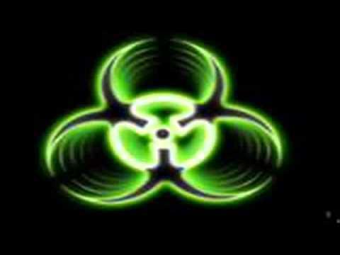 Dj Zylon   Road To Damnation Hardstyle Music Mix
