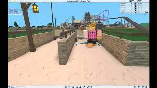 roblox theme park tycoon2:phần 3