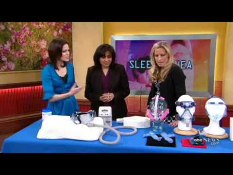 abc-good-morning-america-health---sleep-apnea-solutions-by-1800cpap.com