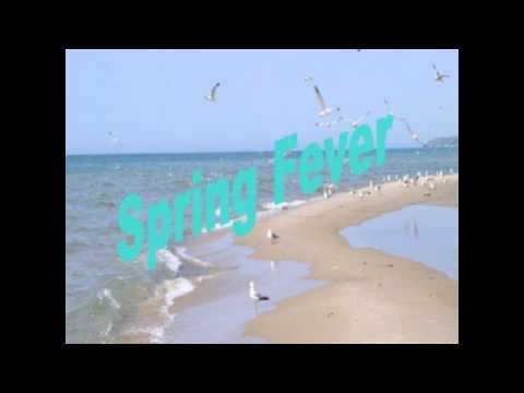 Orleans - Spring Fever