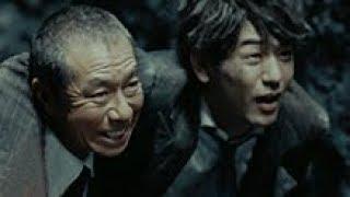 【最終話(22話)】10:15 LOTO6 ロト6 LOTO CM 「話は変わる篇」妻夫木...