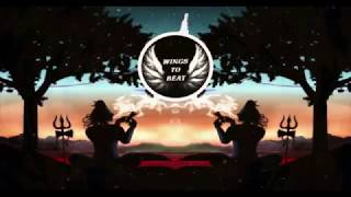Namo Namo Remix Amit Trivedi Mp3 Song Download