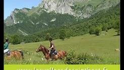 Vallées de Saint Beat, à chacun son aventure!!!