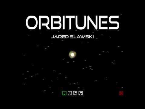 Orbitunes Demonstration