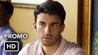 "Jane The Virgin 2x02 Promo ""Chapter Twenty-Four"" (HD)"